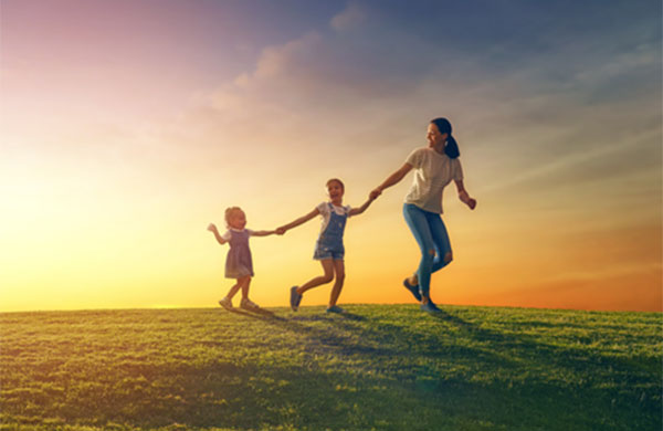 Moms For America - Blog - A Homeschool Lesson