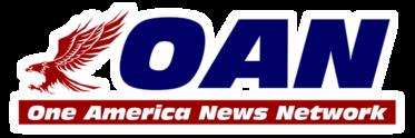 Moms For America - One America News Network