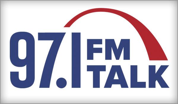 Rodney Boyd interviews with Kimberly Fletcher on FM Talk Radio