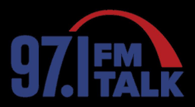 97.1 FM Talk Radio