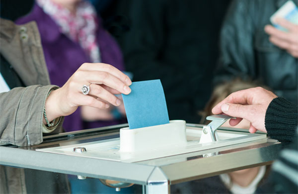 Ohioans Voter Fraud Concern - Moms For America