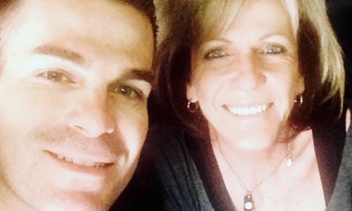Moms for America Announces Newest Advisory Board Member