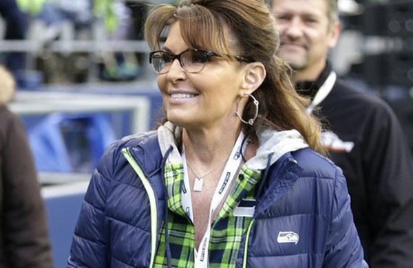 Moms For America - Blog - Sarah Palin