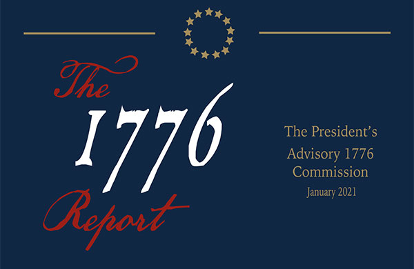 The 1776 Project PAC