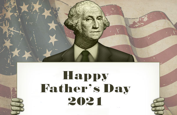 Moms For America - Blog - Celebrating the Founding Fathers and Our Flag This Father's Day