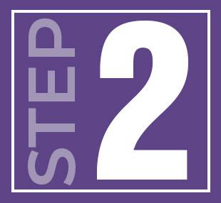 Declarations of Mothers - Pledge - Step 2