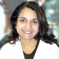 Dr. Rosemary Stein - Moms For America Advisory Board