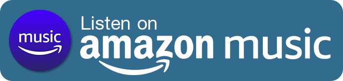 Moms for America Podcast on Amazon Music