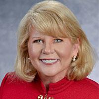 Meredith Iler - Moms For America Advisory Board