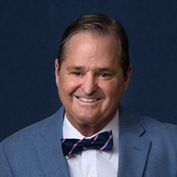 Michael C. Maibach - Moms For America Advisory Board