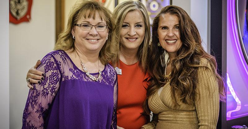 Mom Links Groups - Moms For America