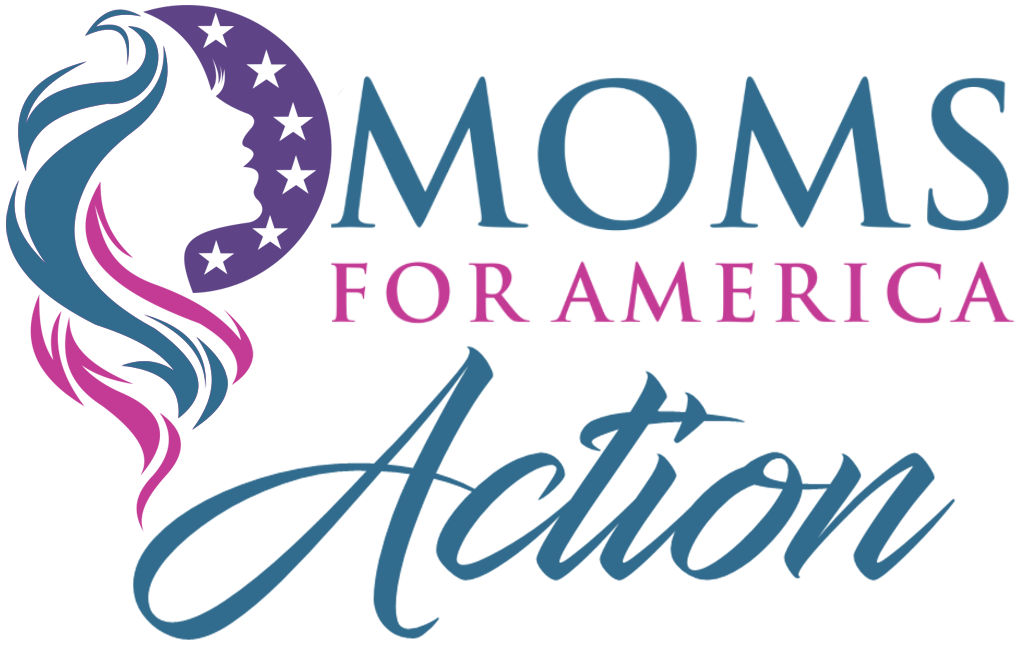 MFA Action - Moms for America