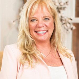 Mona Corwin - Advisory Board - Moms for America Team