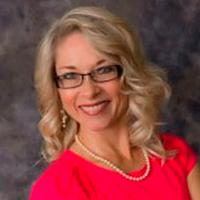 Rebecca Friedrichs - Moms For America Advisory Board