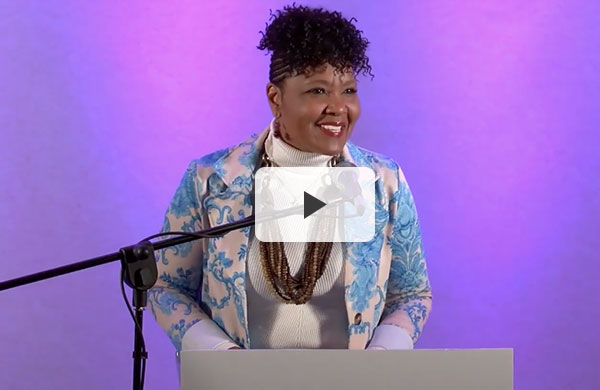MomTalks Carla Smith Video