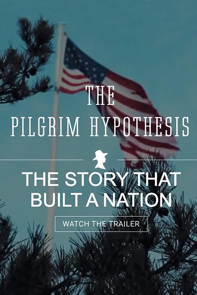 The Pilgrim Hypothesis - Video