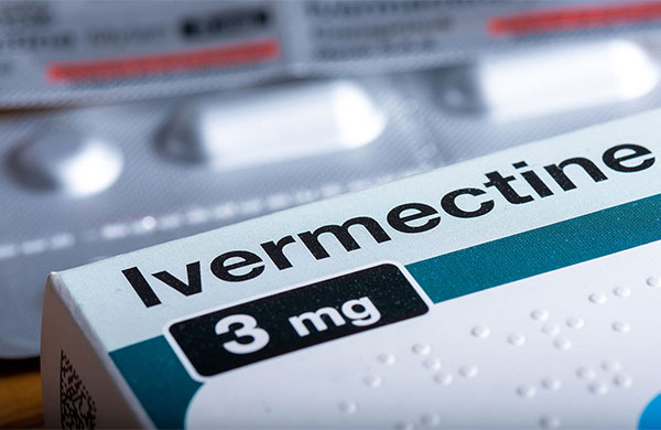Ivermectin - Covid-19 - MomWatch - Moms for America